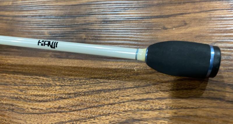 カンジインターナショナル STメタルB508